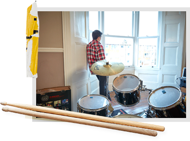 drummer-home-middle